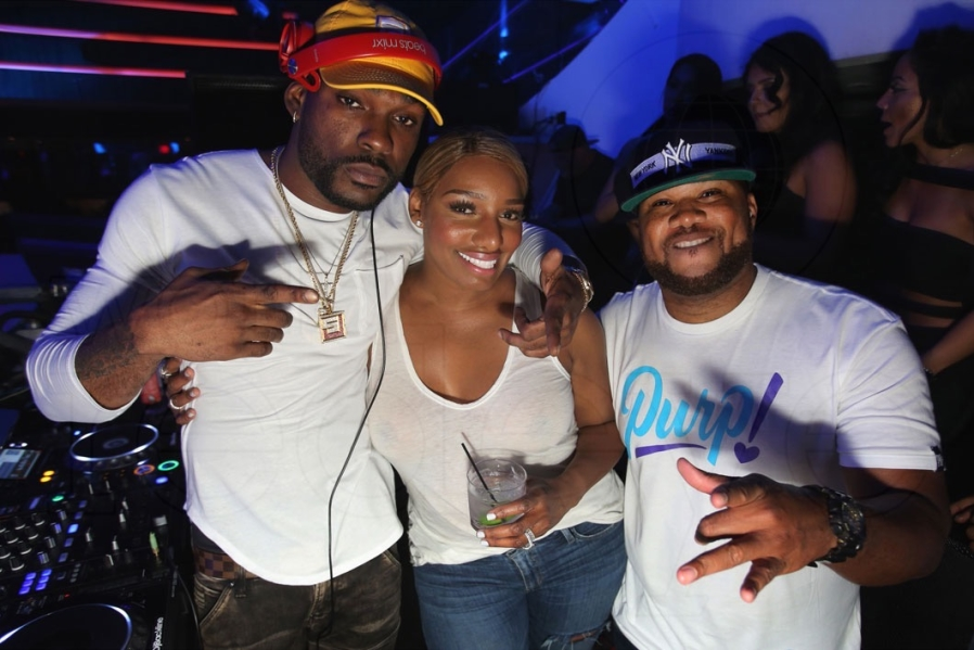 24-dj-stevie-j-nene-leakes-dj-don-p-898x599