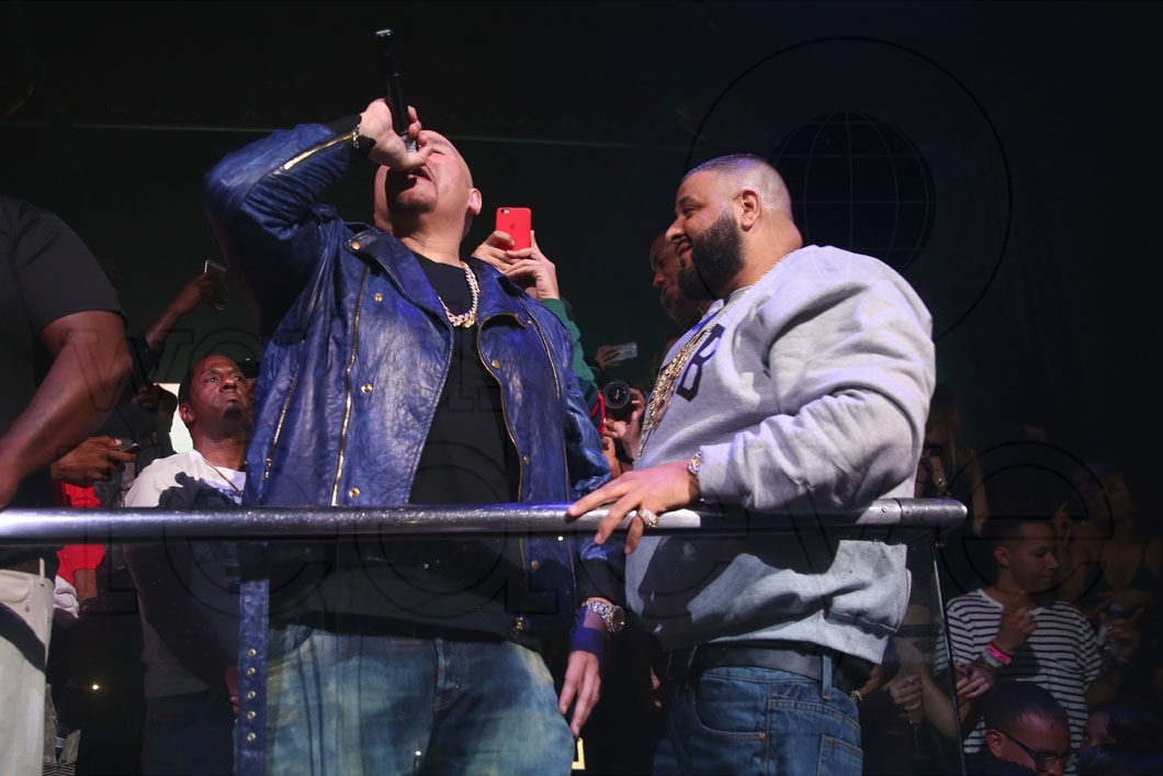 30-fat-joe-dj-khaled4_new
