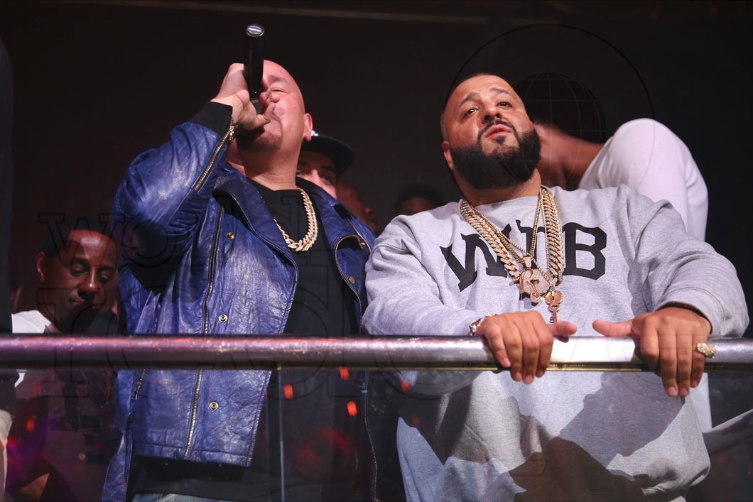 32-fat-joe-dj-khaled7_new