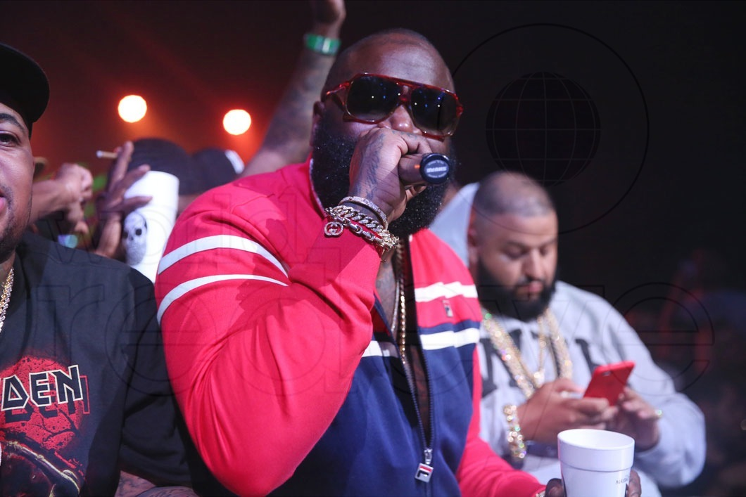 48-rick-ross-dj-khaled10_new