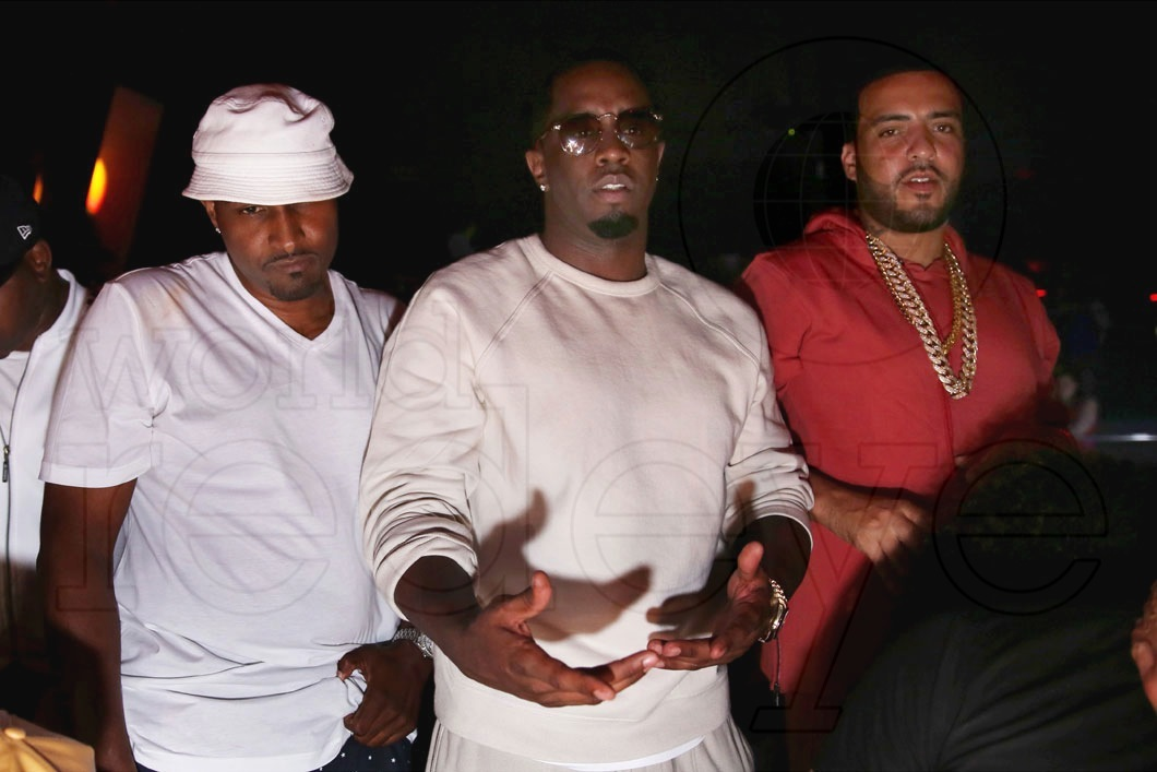 5-5-mike-garner-p-diddy-french-montana1_new