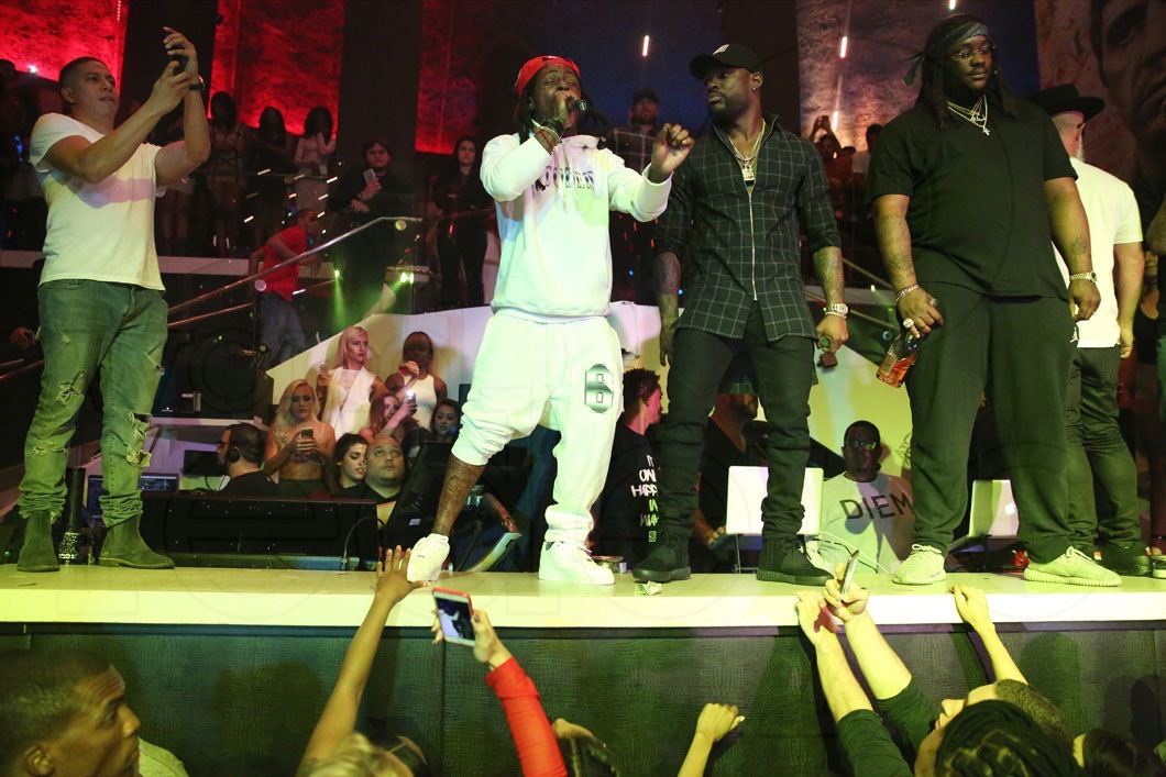 5-purple-lil-wayne-stevie-j1
