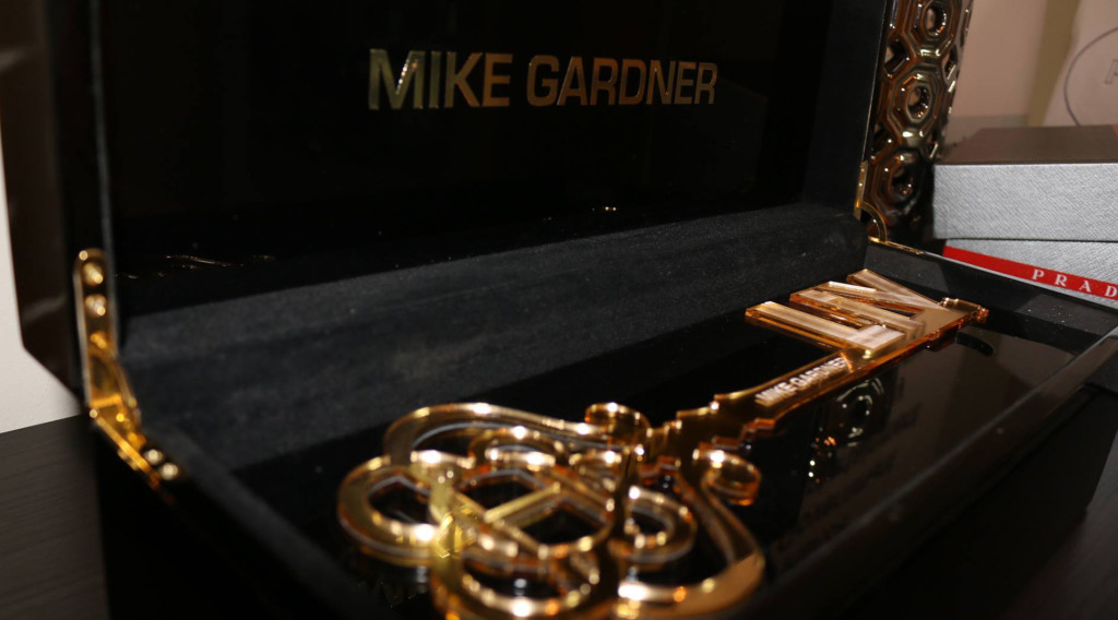 mike-gardner-key-to-liv