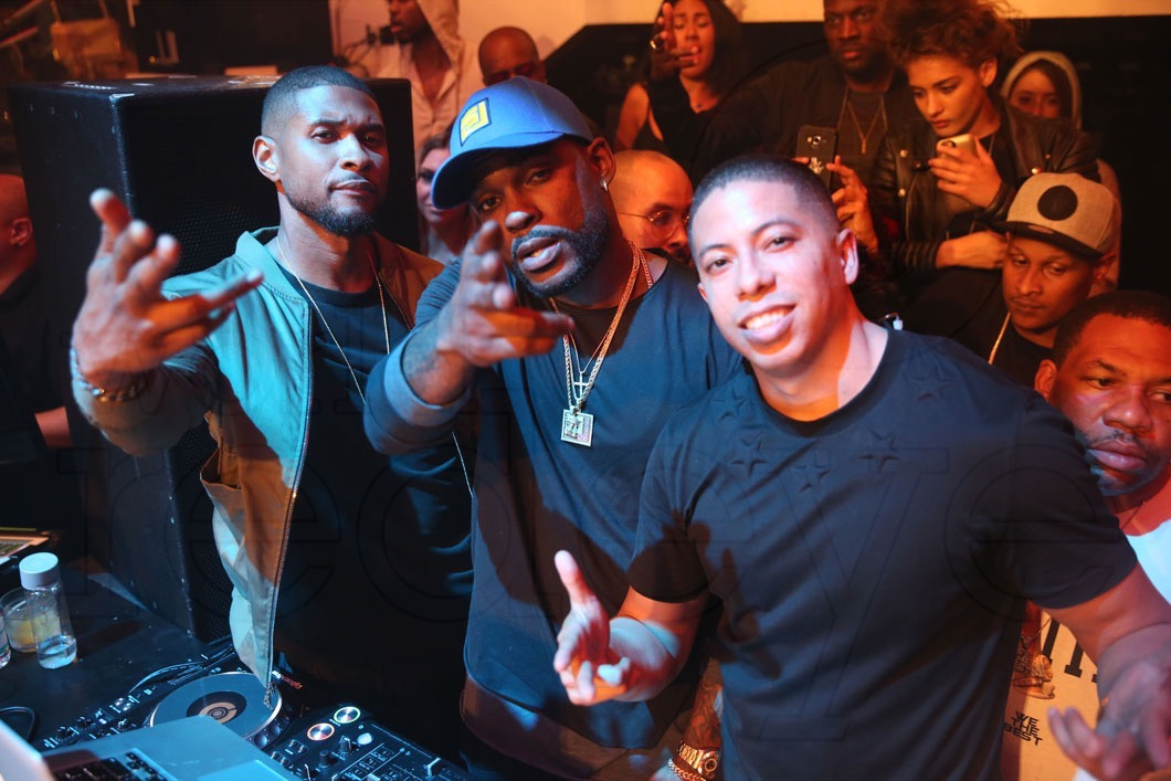 usher-stevie-j-purple1