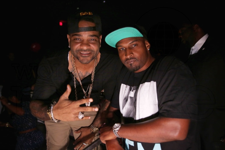 0-5-jim-jones-matt-garner-898x599