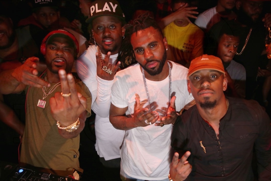 22-stevie-j-jason-derulo-fly-guy-friend-898x599