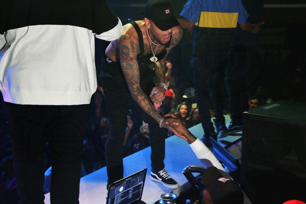 41-chris-brown83