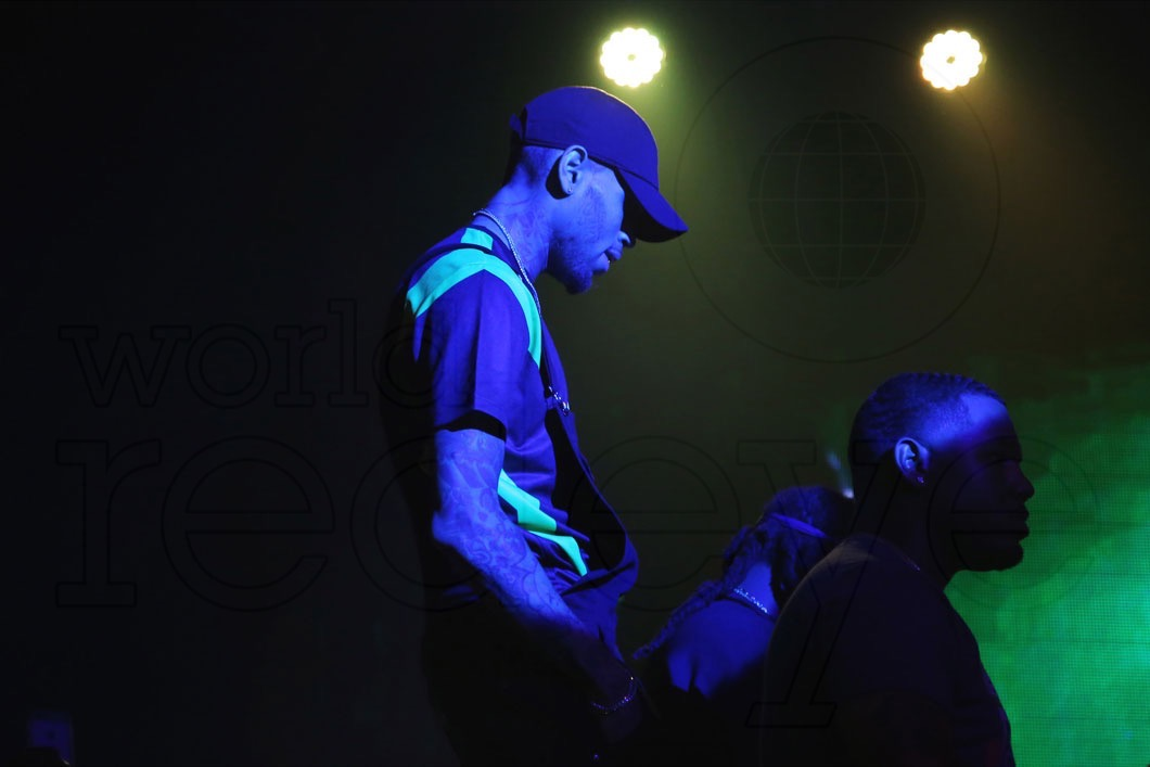 5-chris-brown7
