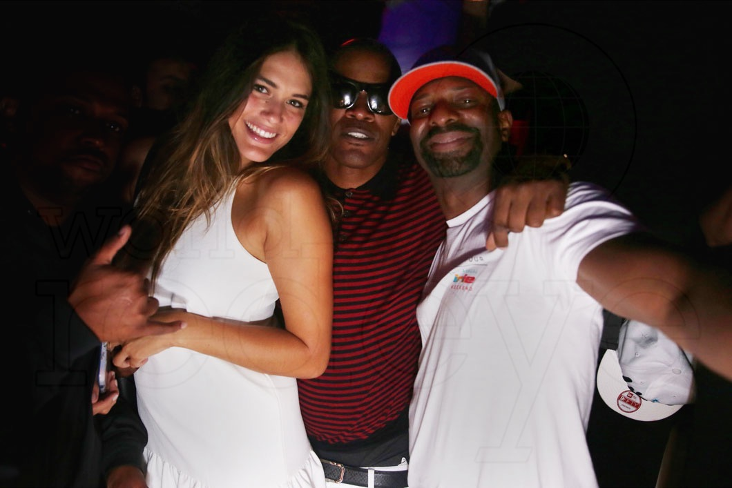 5-jamie-foxx-dj-irie-friend