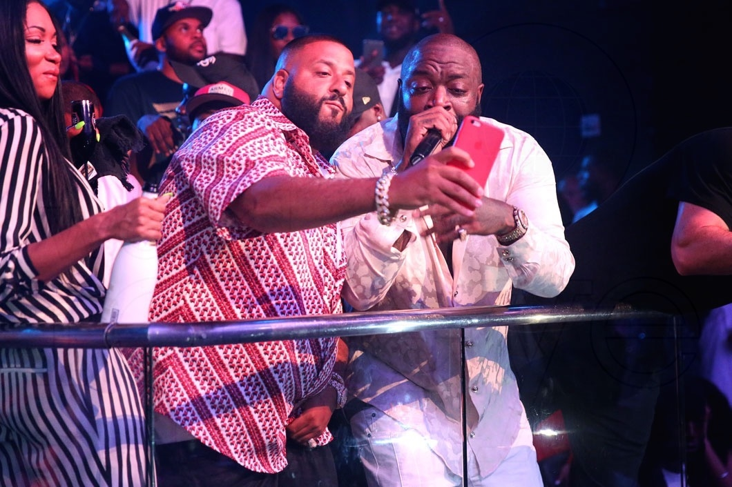 10-1-dj-khaled-rick-ross-1060x706
