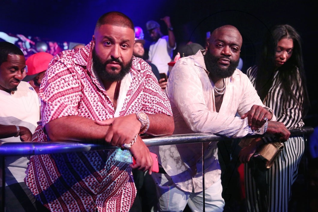 2-dj-khaled-rick-ross11-1060x706