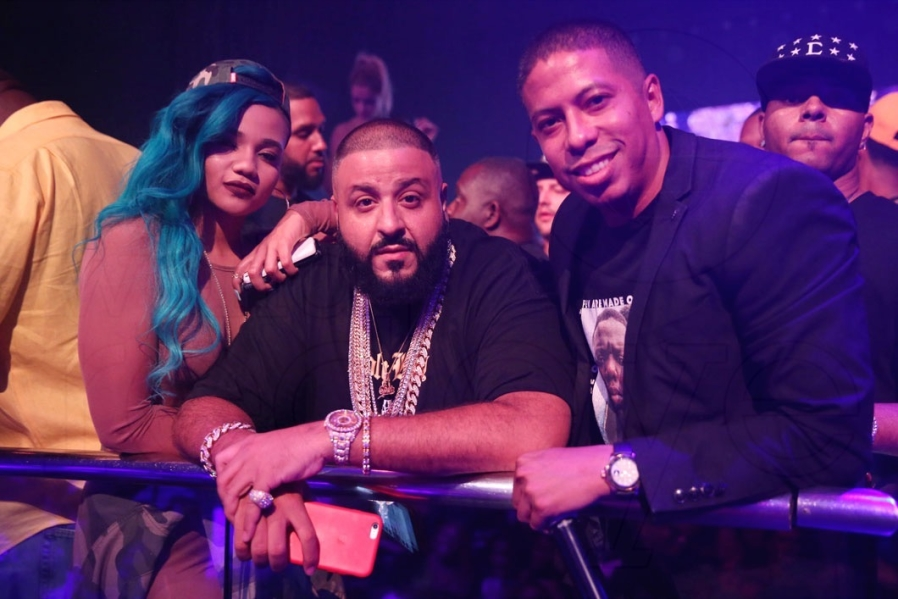 6-steph-lecor-dj-khaled-purple-898x599