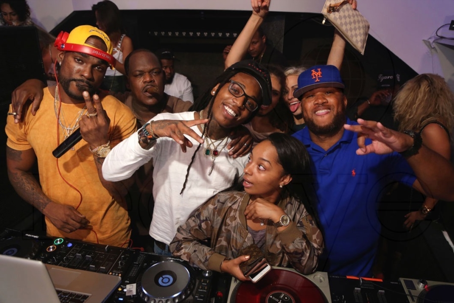 39-dj-stevie-j-george-dukes-jacquees-dj-don-p-898x599