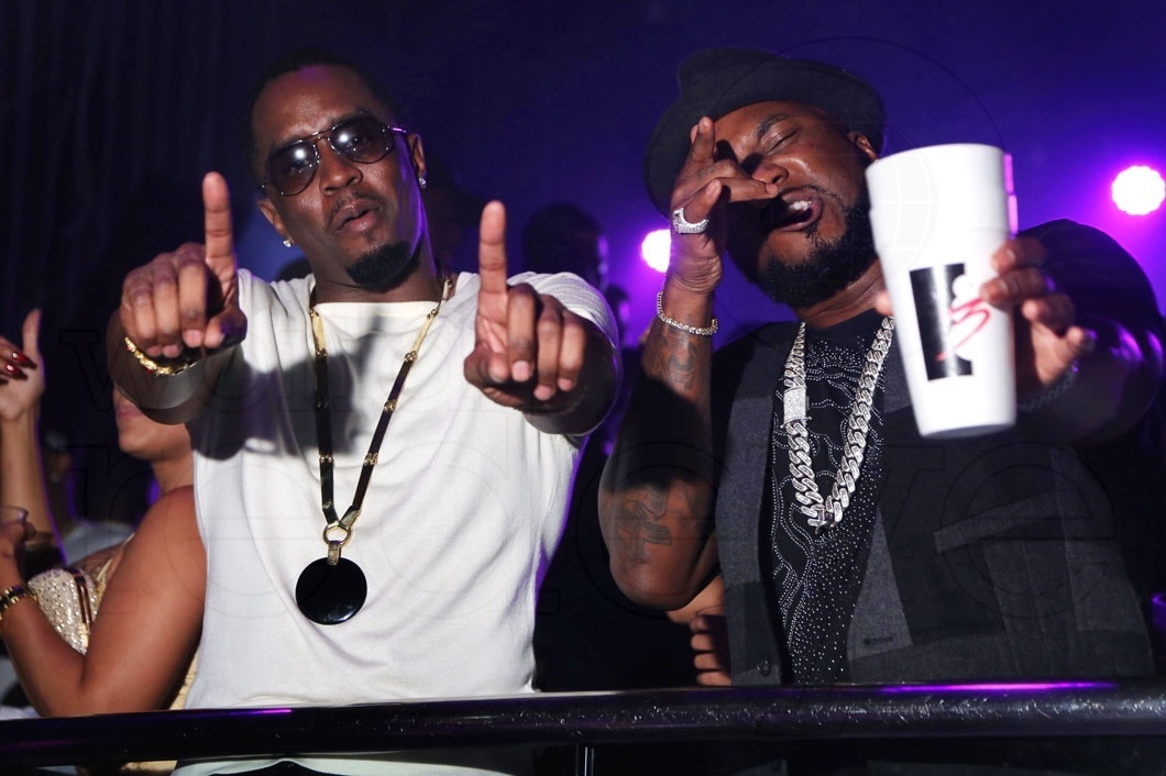 1-sean-diddy-combs-young-jeezy12-1060x706