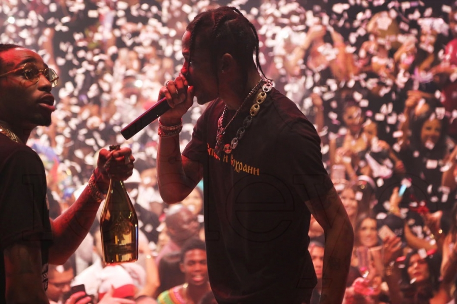 12-1-quavo-travis-scott20-898x599