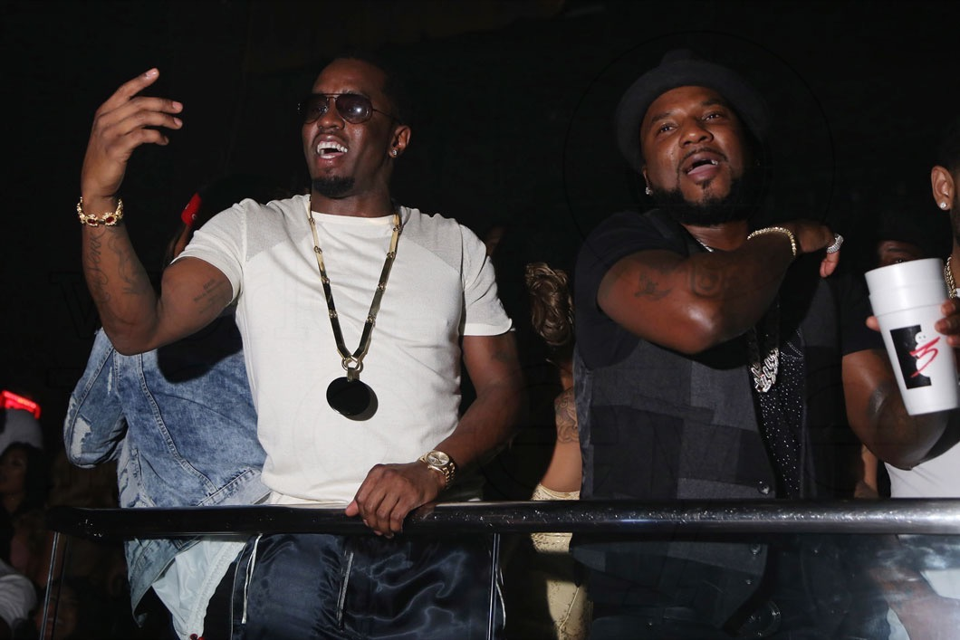 17-sean-diddy-combs-young-jeezy23