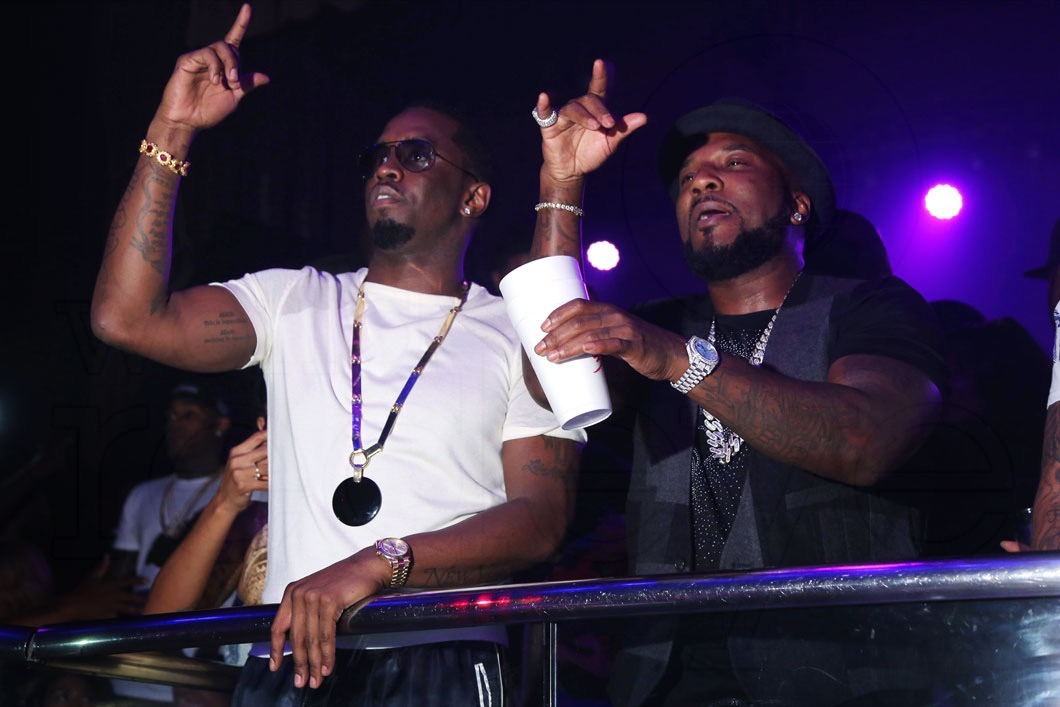 19-sean-diddy-combs-young-jeezy4