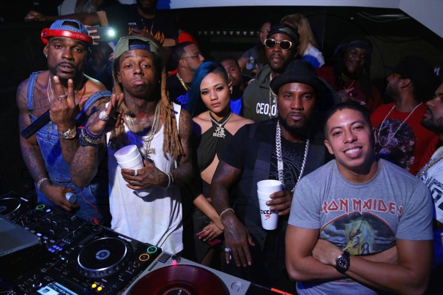 3-dj-stevie-j-lil-wayne-steph-lecor-2-chainz-young-jeezy-purple-898x599