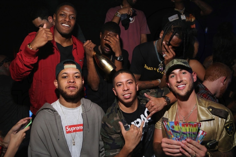 33-dj-og-chase-b-purple-travis-scott-898x599
