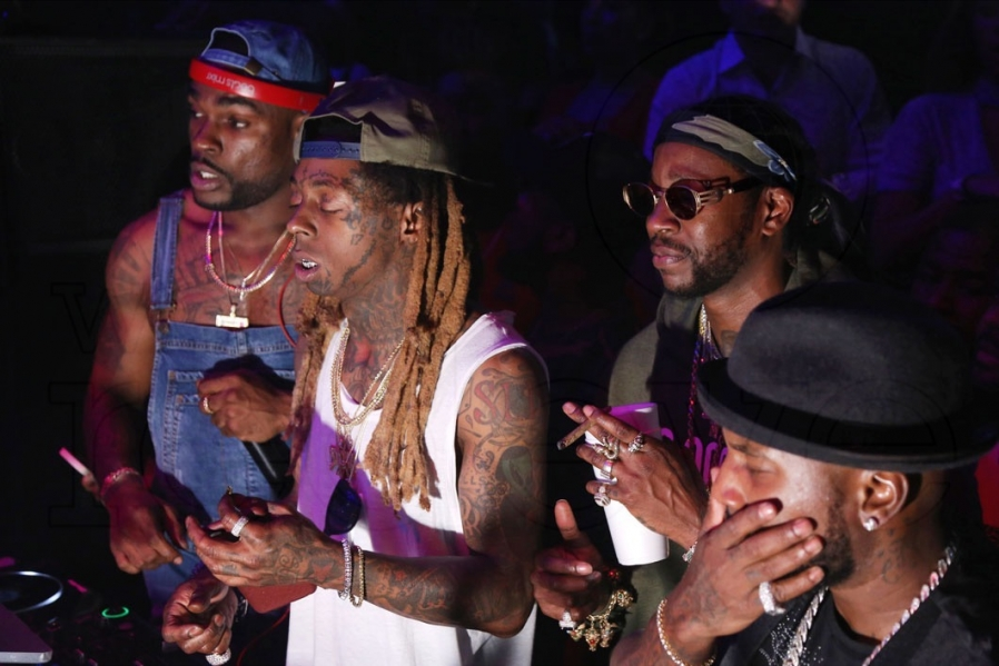 49-dj-stevie-j-lil-wayne-2-chainz-young-jeezy-898x599