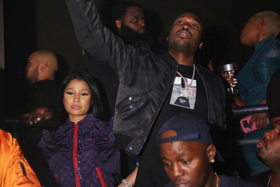 23-2-nicki-minaj-meek-mill-898x599