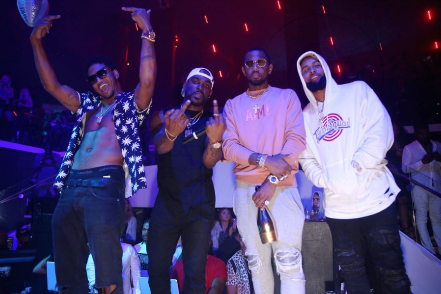 34-1-trey-songz-stevie-j-fabolous-odell-beckham-jr-1-898x599
