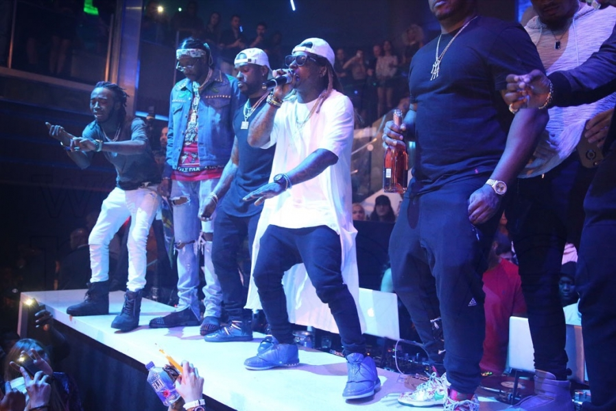 7-1-2-chainz-stevie-j-lil-wayne-mack-maine-898x599