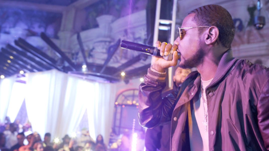 Fabolous-Throw-It-In-The-Bag-NBA-All-Star-Weekend-Performance