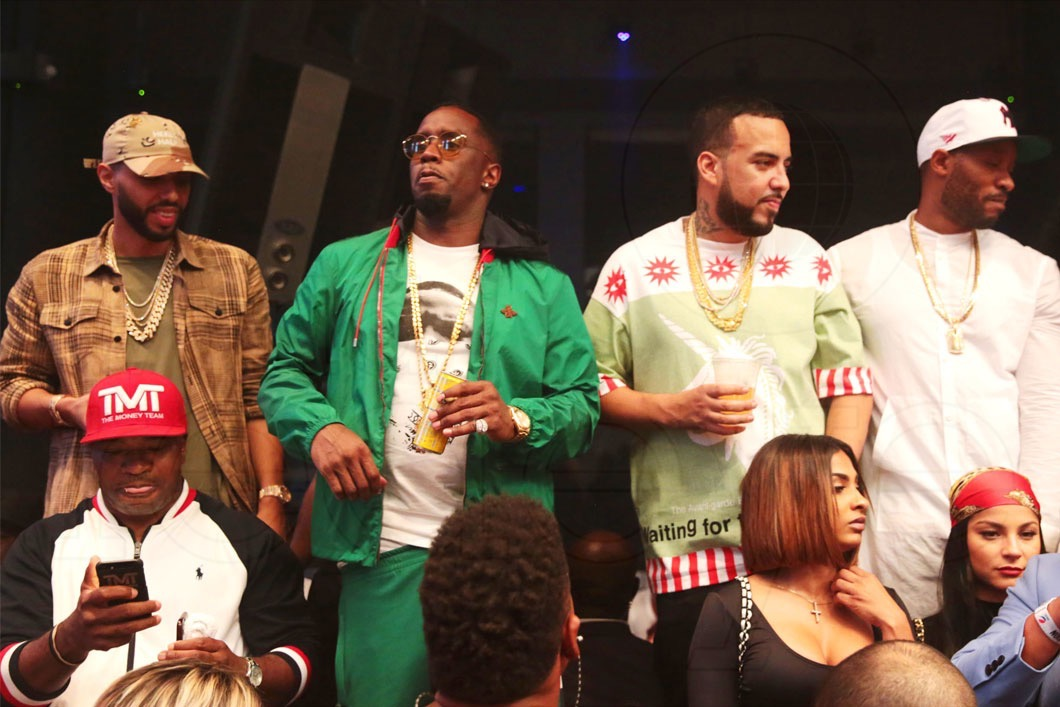 0-sean-diddy-combs-french-montana10