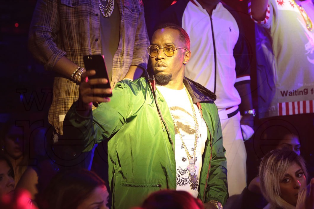 12-sean-diddy-combs-french-montana1