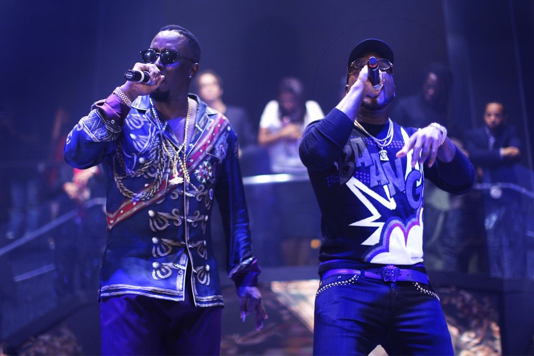 17-sean-diddy-combs-young-jeezy14
