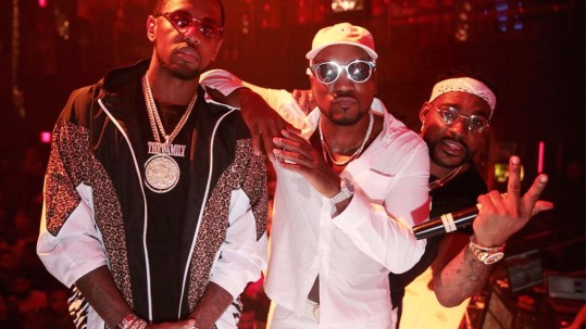 2-fabolous-young-jeezy-stevie-j
