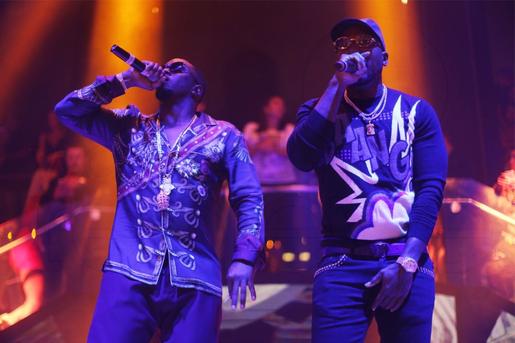 20-sean-diddy-combs-young-jeezy12