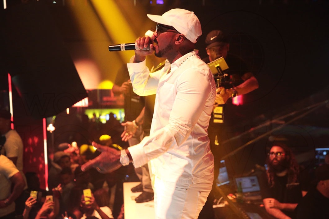 7-young-jeezy-live2